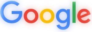 Googleイメージ画像